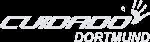 Logo_Dortmund_2