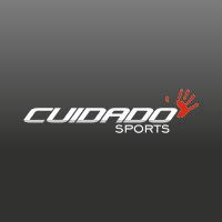 sports_re